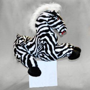 igrushka-zebra-flora