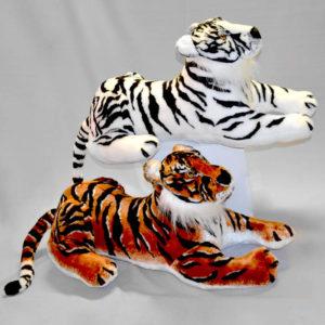 tigr-igrushka1