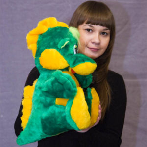 igrushka-drakon-mihey (1)